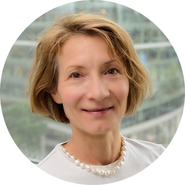 Karen Abrook